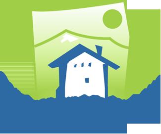 Seminar- und Ferienhaus Baschnagelhof